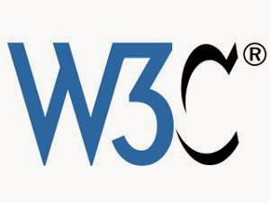 Se publica un nuevo borrador de HTTP 2.0