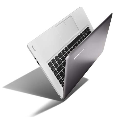 Lenovo%2520IdeaPad%2520U310%25202 Lenovo IdeaPad U310 Review, Specs, Price, and Release Date