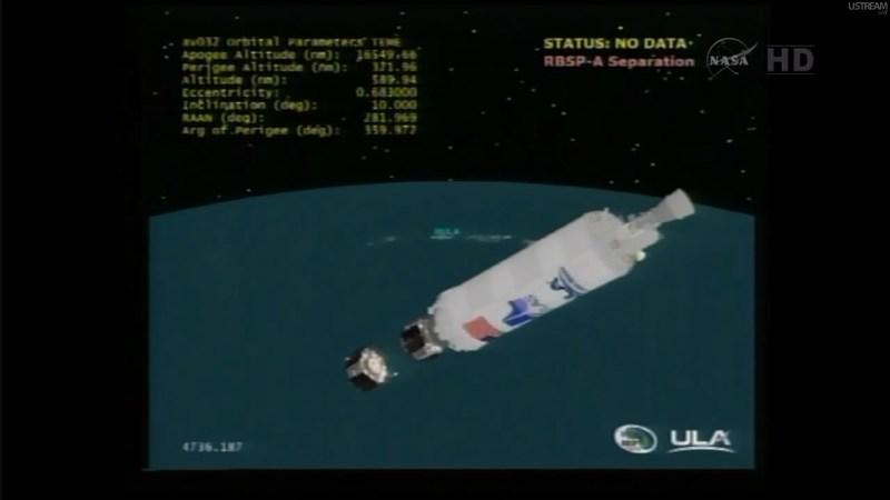 Atlas V 401 (RBSP) - 30.8.2012 - Page 3 Atlas%2520V%252030%2520aout%25202012%252810
