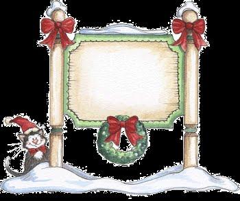 CHRISTMAS+VILLAGE+(7).jpg