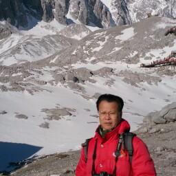 Yanming Cheng