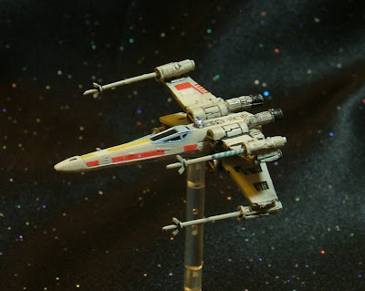 Red 5