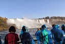 Photos – Social Event – Niagara Falls
