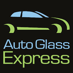 Auto Glass Express's profile photo