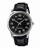 Casio Standard : MTP-V001L