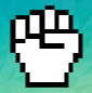 The_Gaming_Pixel