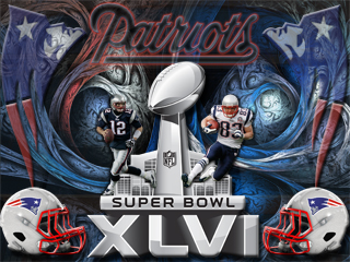 Wallpapers by wicked shadows new england patriots super - Patriots super bowl champs wallpaper ...