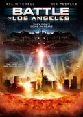 download film battle of los angeles