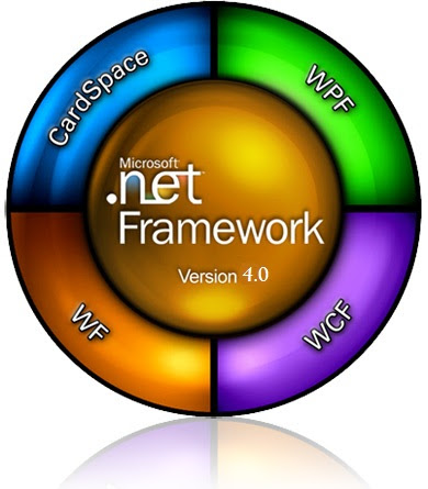 43072998446Microsoft_NET_Framework_40303191_Final_x86_x64.jpg