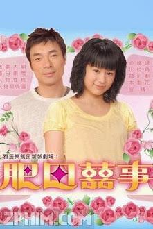 Trên Cả Tình Yêu - To Grow With Love (2007) Poster