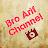 Arif Asyraf avatar image