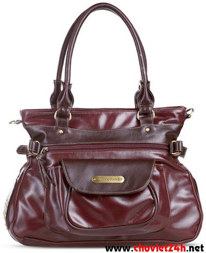 Thời trang túi xách nữ Sophie Alby - CSN91BU