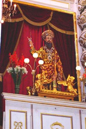 Risultati immagini per san paolo apostolo inventato