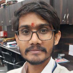SACHIN PRAJAPATI's image