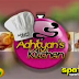 Jaya TV Aditya's Kitchen 20-04-2011 Cooking Program Tamil