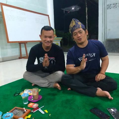 Ismail Magfur