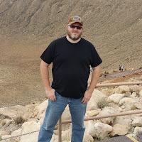 Jeremy's avatar