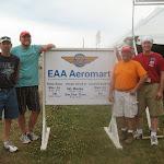 Aeromart Pre-Con