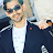 Navid Heydarifard avatar image