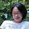 Sze Chen Ding