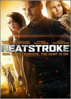 55 Heatstroke + Legenda   HDRip