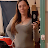Karen Wilson avatar image