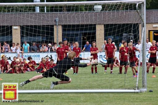 Finale penaltybokaal en prijsuitreiking 10-08-2012 (49).JPG
