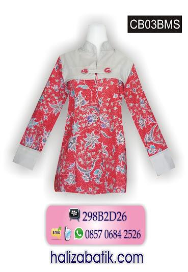 grosir batik pekalongan, Baju Batik Seragam, Grosir Batik, Model Batik