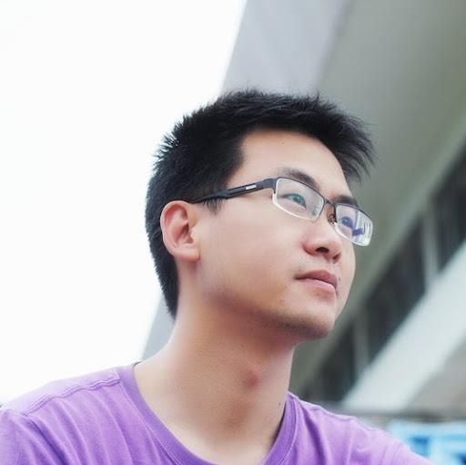 Bing Deng