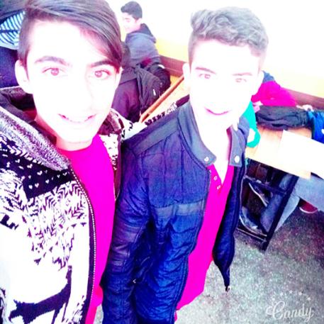 Azad Tarhan