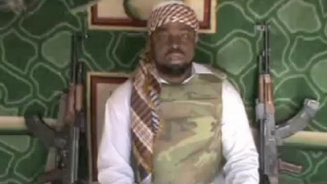 Nigeria's Islamist militants threaten to engulf Africa in violence