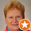 Rosemarie Topf