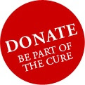 Be Part of the Cure