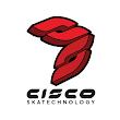Cisco S