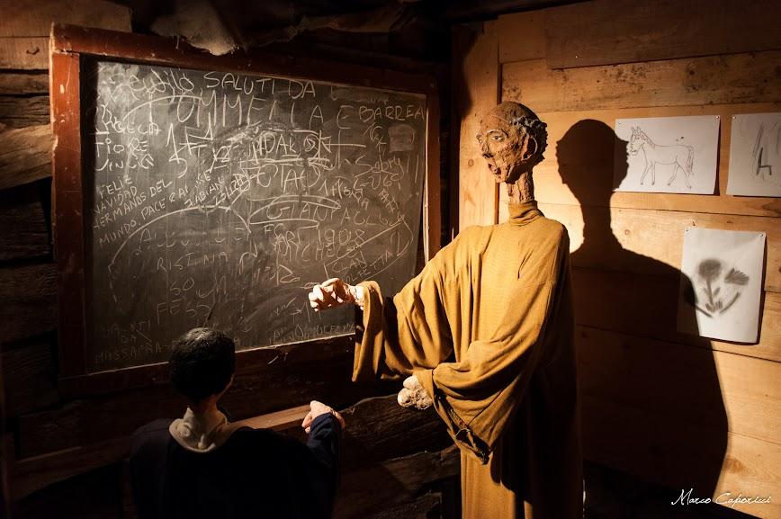 L'arte di insegnare
