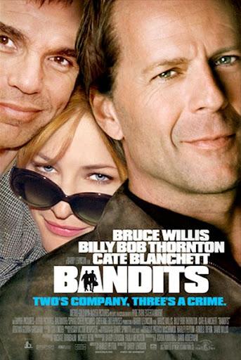 Bandits-Banditen-2001