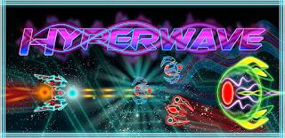 http://www.catfishbluesgames.com/hyperwave