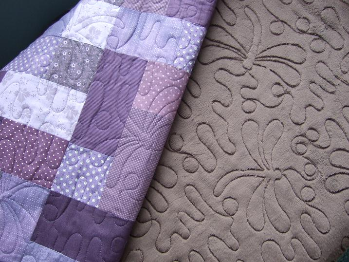Tamarack Shack: Hopscotch : hopscotch quilt pattern - Adamdwight.com