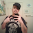 joe gamboa avatar image