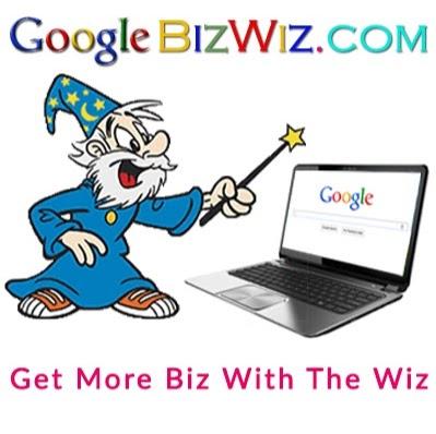 The Biz Wiz