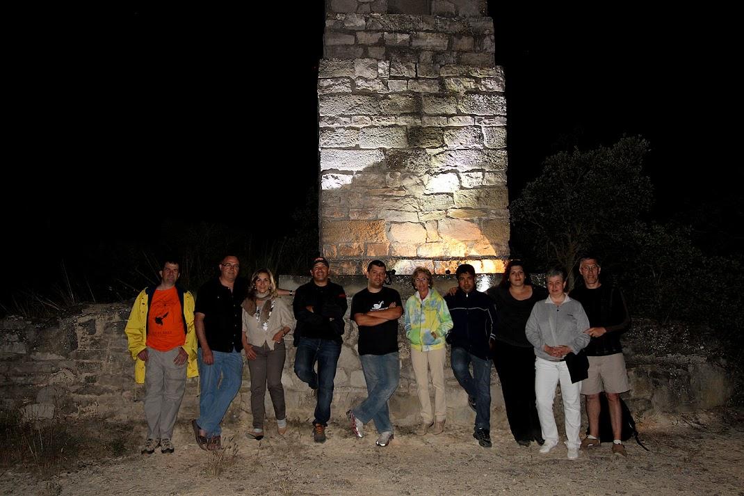 4rta Quedada Nocturna Diafragmondo - Página 3 IIMG_4743