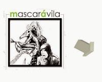 https://sites.google.com/site/navalosaavan/services/ano-2015/mascaravila-2015-en-imagenes
