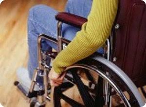 Подведены итоги конкурса по созданию рабочих мест для инвалидов