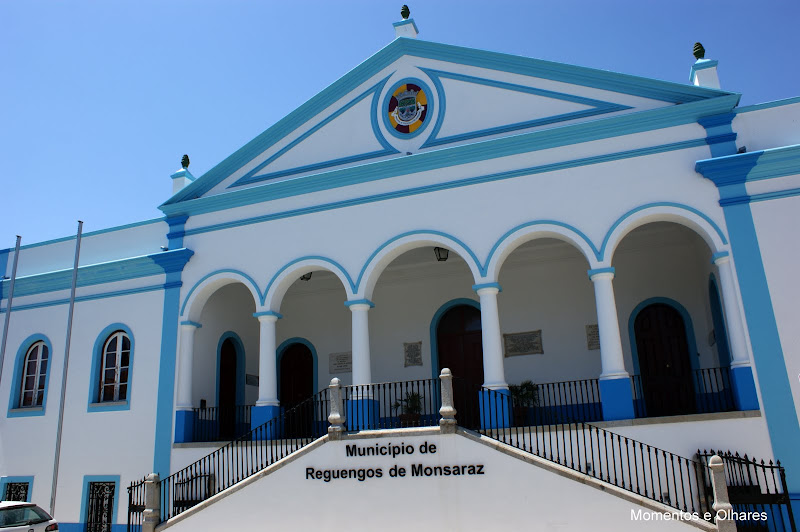Reguengo de Monsaraz