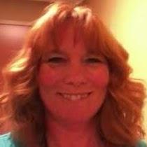Kathleen Summers Photo 14