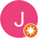 Joshua M.,AutoDir