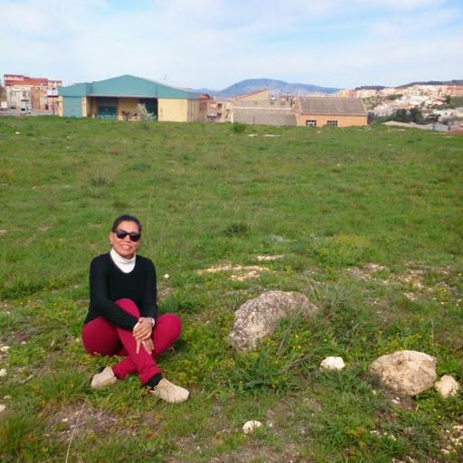 Opinión sobre Campus Training de Maria Elda Lelarge Lino