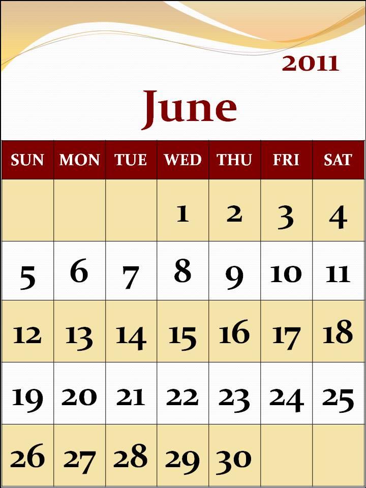 june 2011 calendar uk. june 2011 calendar uk.
