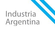reindustrialización (13-06)
