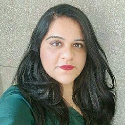Nithya Iyer Ganguli review